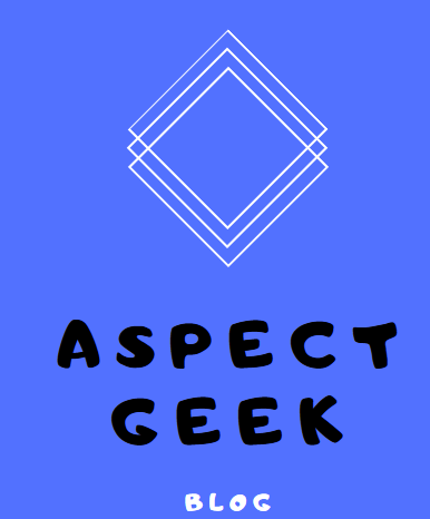 Aspect geek