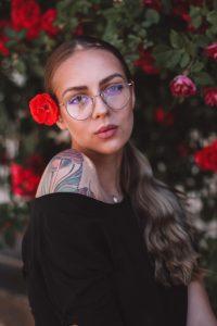 marta-auteur-blog-tatouée